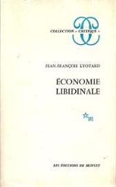 Libidinal_Economy_(French_edition)