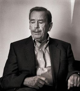 Vaclav_Havel_cropped