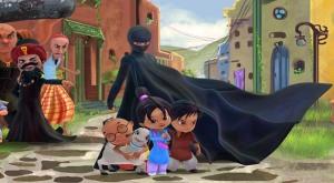 BurkaAvenger-Pakistan-Geo-Tez-Animation-Superhero_7-25-2013_110970_l