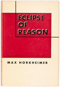 Horkheimer_-_Eclipse_of_Reason
