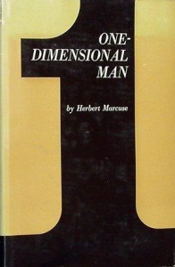 One-Dimensional_Man,_first_edition