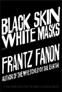 black-skin-white-masks